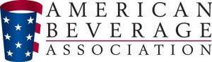 American-Beverage-Association-logo9-300x88