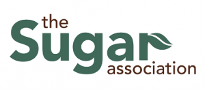 sugar-assoc-300x135