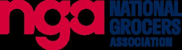 NGA Logo RGB